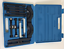 NEW-WNB-14pc-Gear-Bearing-Fly-Wheel-Puller-Separator-Splitter-Work-Tool-Kit-Set thumbnail 2