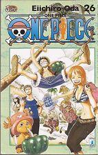 ONE PIECE new edition da 1 a 81 completa ed. star comics manga