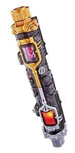 BANDAI-Kamen-Rider-Build-DX-Full-Full-Rabbit-Tank-Bottle-F-S-w-Tracking-Japan