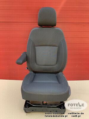 SIDE FOR VAUXHALL VIVARO B VAN Nissan NV300 95518889 OUT DOOR HANDLE FRONT BACK