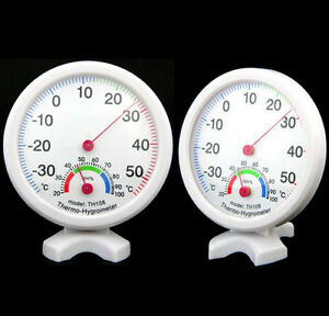 MIni-Indoor-Outdoor-Wet-Hygrometer-Humidity-Thermometer-Temp-Temperature-Meter