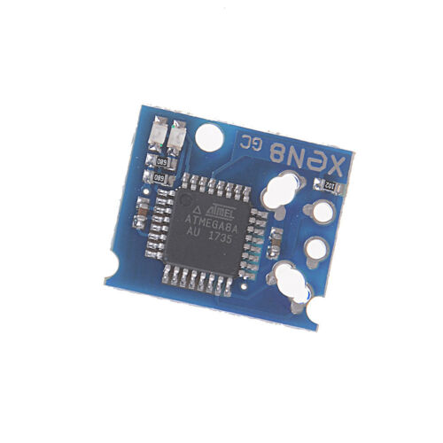 GC Direct-reading Chip NGC for XENO Mod Gamecube Chip PPB