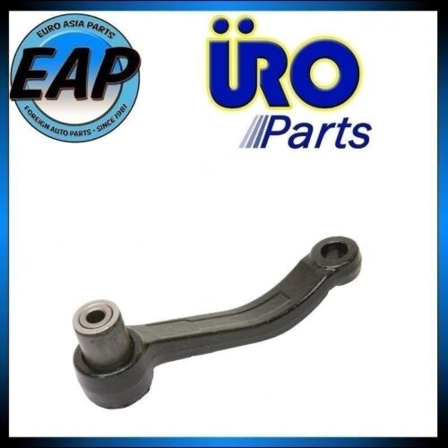 For BMW 540I 740I 740IL 750IL M5 E38 E39 Steering Idler Lever Arm w// Bushing NEW