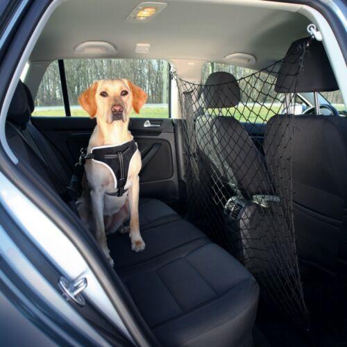 Friends on Tour red de coche de perro varias posibilidades de fijación puerta del bar//techo