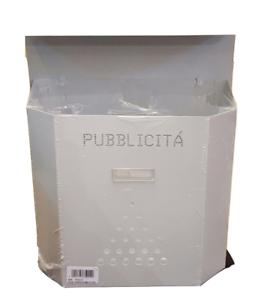 CASSETTA-PORTA-PUBBLICITA-039-CON-E-SENZA-TETTO-METALPLUS-ART-3500-2