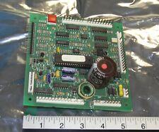 Ap Lcm Snack Vending Machine Mdb Main Computer Control Board Tested Good