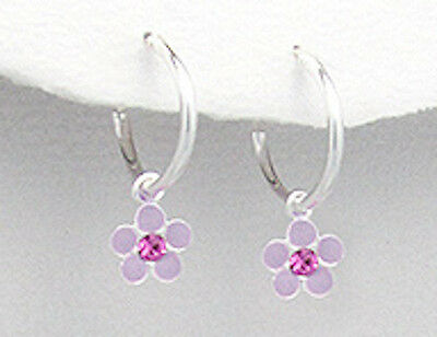 ICYROSE Solid 925 Sterling Silver Flower Basket with Gold Bows Charm Bead
