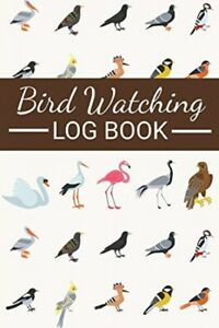 Bird-Watching-Log-Book-Bird-Watching-Log-Book-Birding-Journal-to-record