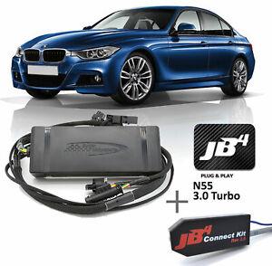 Details about JB4 + Wireless Kit BMW 3 0 Turbo All 2014+ N55 F Electronic  Wastegate EWG Only