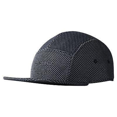 Adidas Originaux Nmd Casquette Maille Bleu Chapeau HOMME Grand Jeunesse Été Les | eBay
