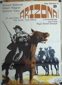 ARIZONA-BROKEN-LANCE-Plakat-039-63-RICHARD-WIDMARK-Atlas