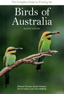 The-Complete-Guide-to-Finding-Birds-of-Australia
