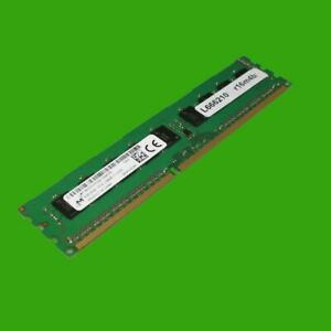 MT18KSF51272AZ-1G6K1ZE-Speicher-4-GB-DDR3-Speicher-PC3L-12800E-ECC