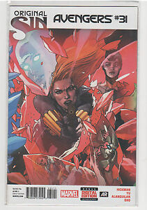 Avengers-Volume-5-31-Captain-America-Wolverine-Hulk-Iron-Man-Spiderman-9-6