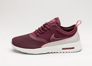 nike air max thea granate