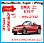 OFFICIAL-WORKSHOP-MANUAL-service-repair-FOR-BMW-Z3-E36-7-1995-2002 thumbnail 1