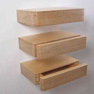 mensola-con-cassetto-in-legno