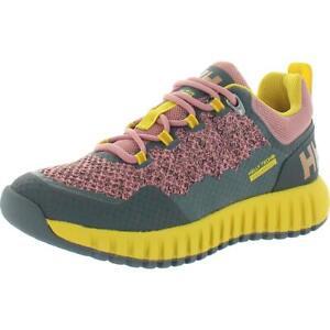 Helly-Hansen-Womens-Vanir-Hegira-Waterproof-Hiking-Shoes-Sneakers-BHFO-8915