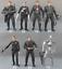 Terminator-2-T-800-Action-Figure-toy-7-Neca-Arnold-Judgement-Day miniature 1
