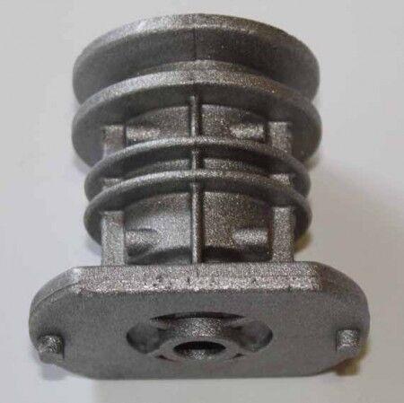 46 53 Stiga Messerhalter 1224656073 Turbo 46 47 48 53 50 Collector 43 48 50