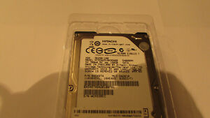 HDD-HITACHI-2-5-SATA-HTS542516K9SA00-160GB