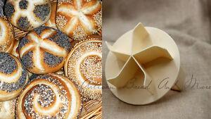 Kp forex german bakery