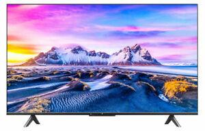 Xiaomi Mi TV P1 55 Zoll UHD LED-Fernseher Smart TV Triple Tuner