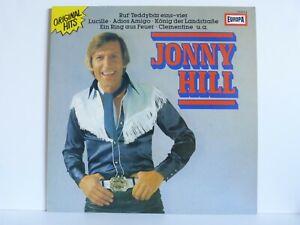 Jonny-Hill-Vinyl-LP-Jonny-Hill