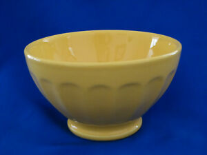 French-Bowl-Ribbed-in-Blue-Cream-or-Yellow