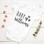 Personalised-baby-grow-vest-boys-girls-name-funny-bodysuit-baby-shower-gift Indexbild 1
