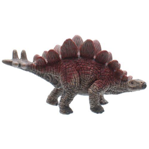 3 Schleich Mini Dinosaure Dinosaures 1 2 limitatifs Edition Dinosaurs Sélection