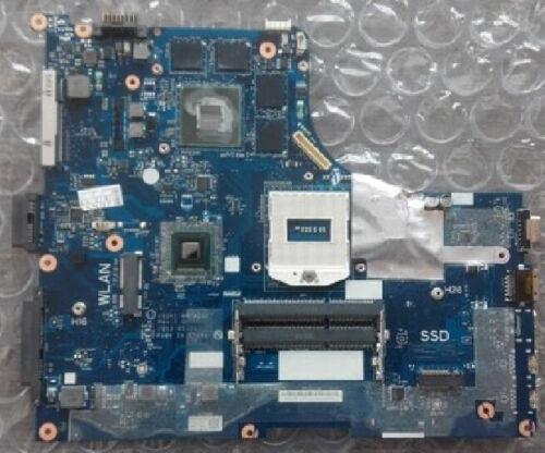 LENOVO Z510P Z510 s947 NM-A032 GT755M 2GB Motherboard