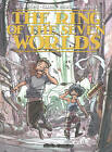 The Ring of the Seven Worlds by Giovanni Gualdoni, Gabriela Clima (Hardback, 2013)
