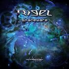 Spaceware von Rigel (2011)