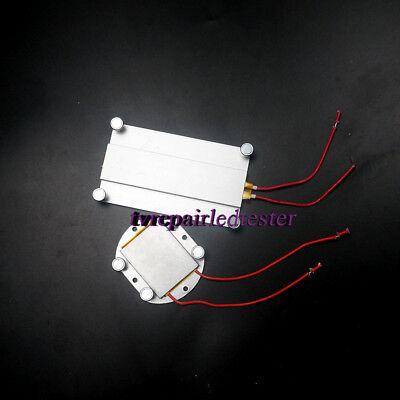 220V 300W LED Remover Heating Soldering Chip Welding BGA Station PTC Split Board