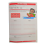 School-Zone-First-Grade-Basics-by-Hinkler-Books-School-readiness-activity-book thumbnail 5