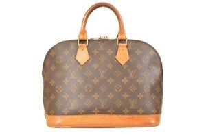 Louis-Vuitton-Monogram-Alma-Hand-Bag-M51130-YF02213