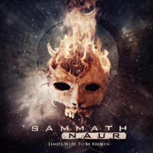 Sammath-Naur-Limits-Were-To-Be-Broken-Dcd-79599