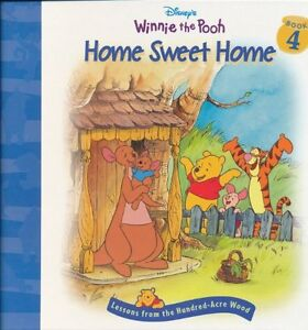 Home-Sweet-Home-Disneys-Winnie-the-Pooh-Lessons-from-the-Hundred-Acre-Wood-B