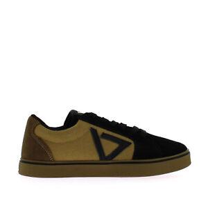 Ade-Inward-Sneaker-Uomo-HP95731-Brown-Black-Gum