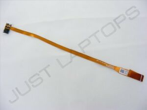 Original-Genuino-Dell-Latitude-E4310-13-3-034-Camara-Web-CABLE-Modulo-0f5cww