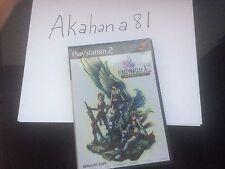 Playstation 2 PS2 Final Fantasy X-2 International + Last Mission (Japan Import)