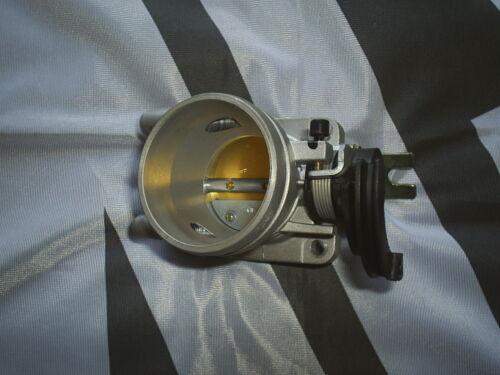 MGTF MG TF ACCELERATORE Bodie 52 piena potenza MHB000261 Nuovo di Zecca mgmanialtd.com