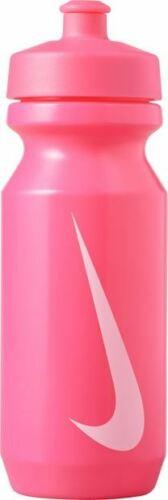 Sports Water Bottle Nike Big Mouth Bottle 2.0 Pink//White 22oz