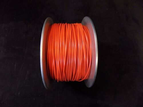 14 GAUGE GPT WIRE 11 COLORS 50 FT EA PRIMARY AWG STRANDED 100/% OFC COPPER
