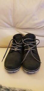 41 10w 8 Size Us Boots Timberland Eu Women's 5 Uk YZOFwWq