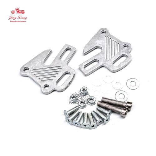 Front Upper Cowl Nose Fairing Headlight Fit For CB400//1300 GSXR400 ZRX400 XJR400