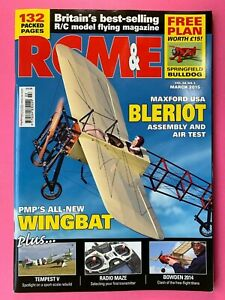 Rcm-amp-e-Magazin-Maerz-2015-Enthaelt-Plan-Fuer-Springfield-Bulldogge
