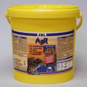 2 pièces Jbl Agil, X 10.5l pack économique