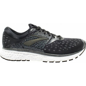 NEW-MENS-BROOKS-GLYCERIN-16-ALL-SIZES-SAVE-30-ON-RRP